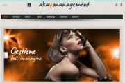 Aka4Management