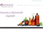 Biohem.com