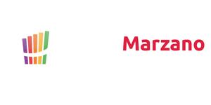 Consulente SEO Monza | Consulente Seo | Paolo Marzano Logo
